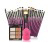 13 Makeup Set - Item 434